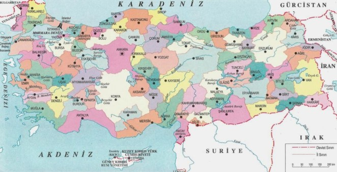 siyasi_harita