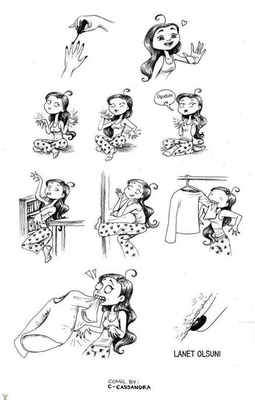 AD-Women-Problems-Comics-Cassandra-Calin-03