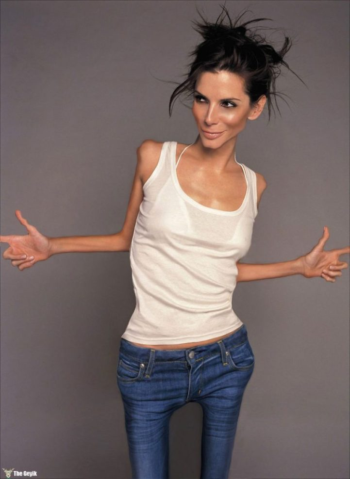 Anorexic-Celebrities-572158fd78185__880
