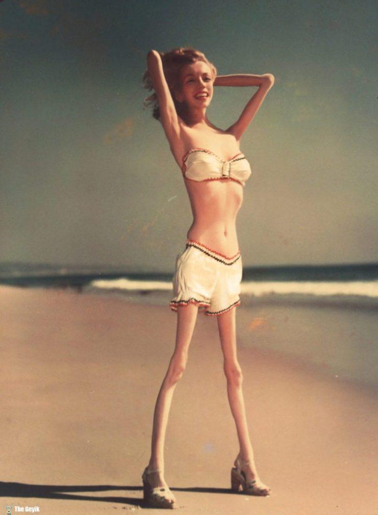 Anorexic-Celebrities-57215d9e309e4__880