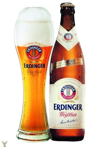Erdinger-Weiss-website1