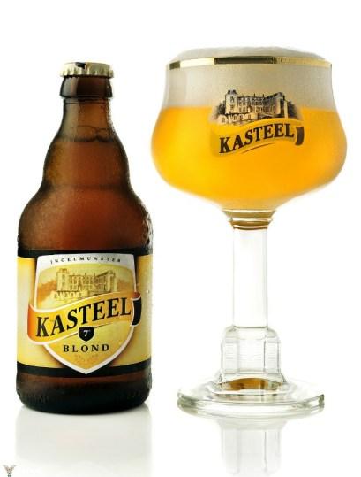 Kasteel_Blond900