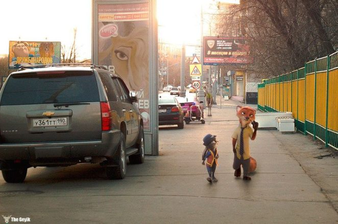 cartoon-characters-inserted-into-real-life-2D-among-us-63-571e0c23c9e40__880