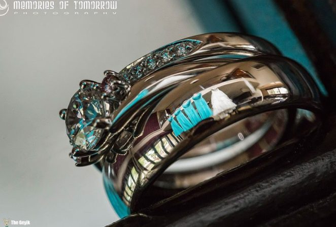 ring-reflection-wedding-photography-ringscapes-peter-adams-25