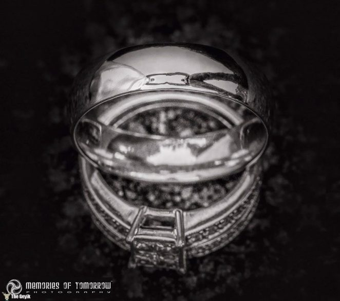 ring-reflection-wedding-photography-ringscapes-peter-adams-34