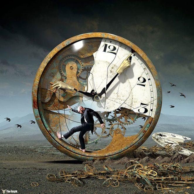 surreal-illustrations-poland-igor-morski-21-570de2e74a429__880