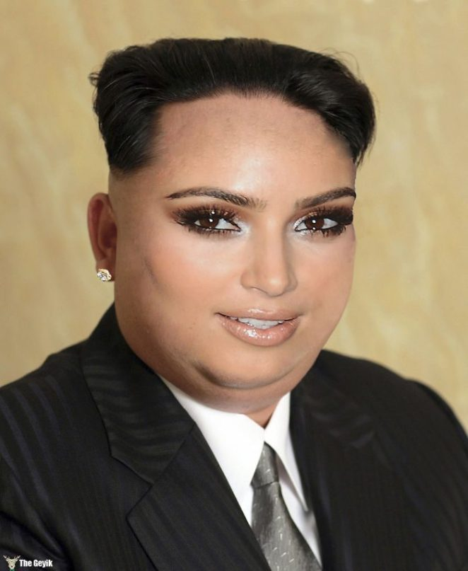 Photoshop-This-Newly-Released-Untouched-Portrait-Of-Kim-Jong-Un