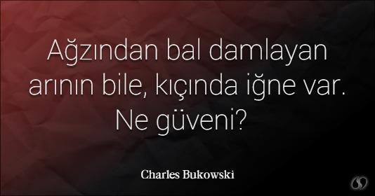 bukowski4