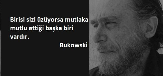 bukowskkapak