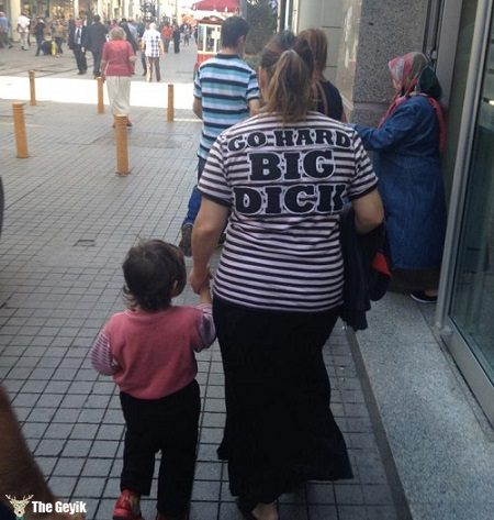 go-hard-big-dick