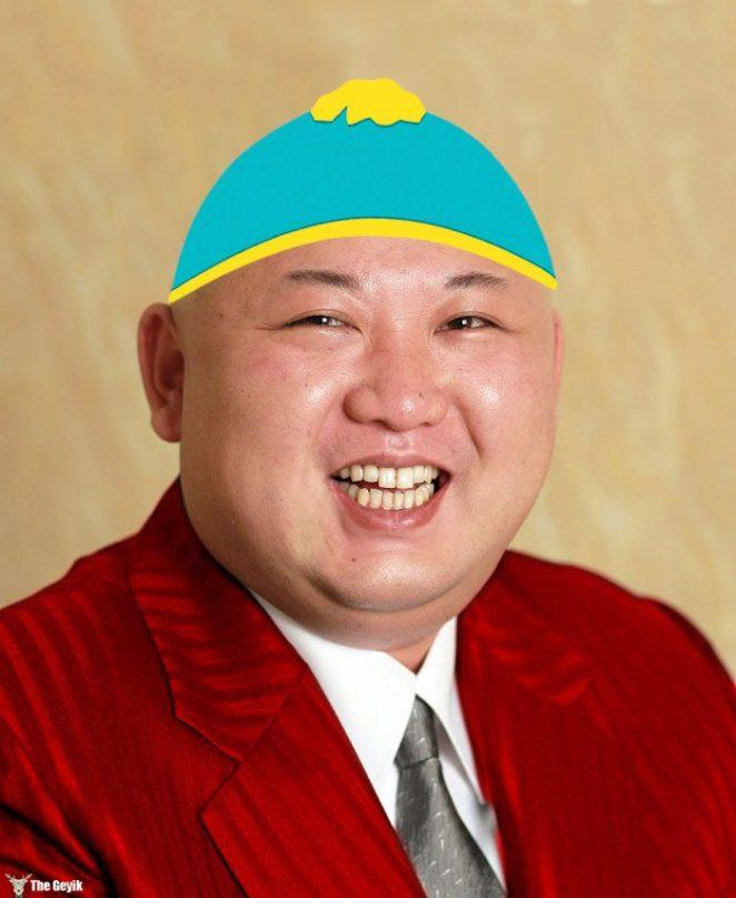 kim-jong-un-mutant-cartman