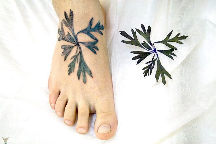 plant-tattoos-leaves-flora-botanical-fingerprint-rit-kit-rita-zolotukhina-10