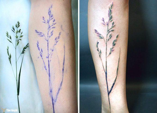 plant-tattoos-leaves-flora-botanical-fingerprint-rit-kit-rita-zolotukhina-11