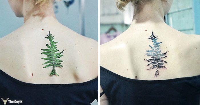 plant-tattoos-leaves-flora-botanical-fingerprint-rit-kit-rita-zolotukhina-17