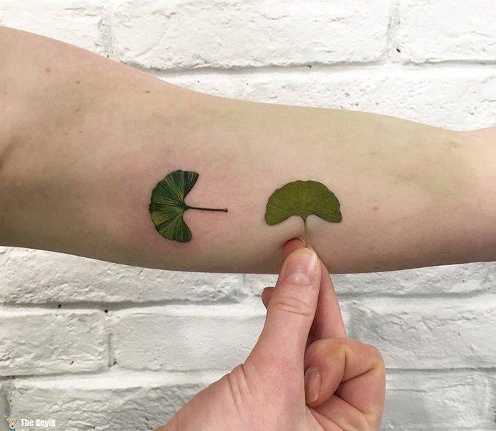 plant-tattoos-leaves-flora-botanical-fingerprint-rit-kit-rita-zolotukhina-4