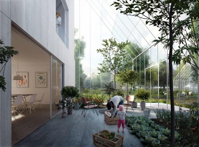 regen-villages-effekt-venice-architecture-biennale-2016_dezeen-2