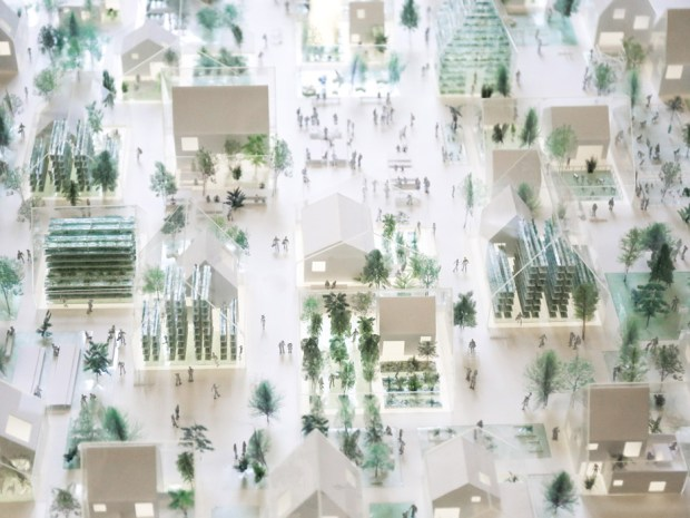 regen-villages-effekt-venice-architecture-biennale-2016_model_dezeen_936_2