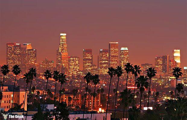 California-Syndrome-002