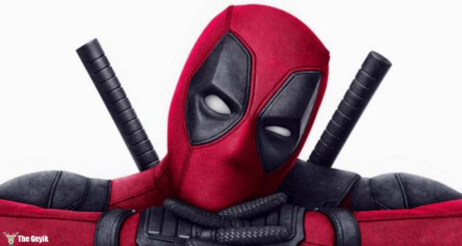 Deadpool-750x400