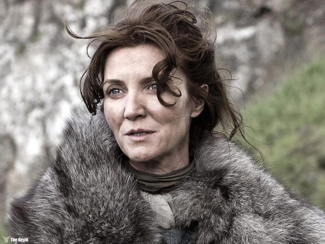 but-got-fans-might-know-her-best-as-the-strong-willed-catelyn-stark