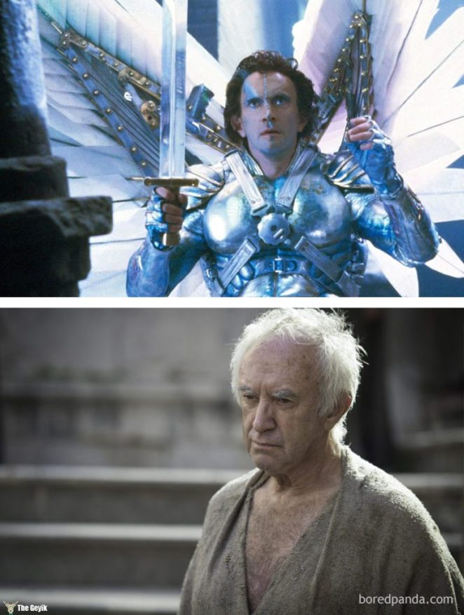 game-of-thrones-actors-then-and-now-young
