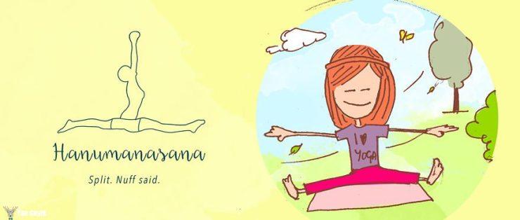 gunluk yoga hareketleri2