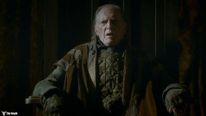 he-plays-walder-frey-the-awful-head-of-house-frey-who-betrayed-the-stark-family-in-got
