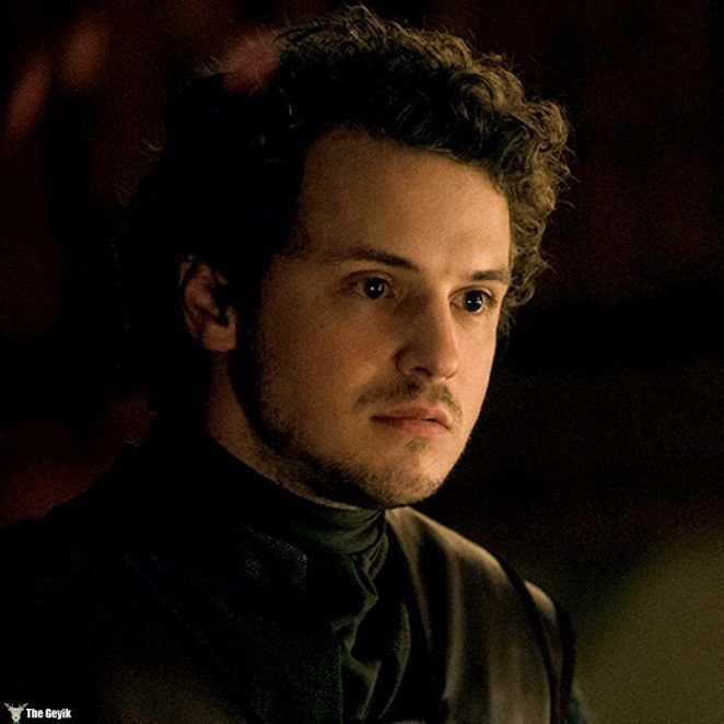he-showed-up-during-the-sixth-season-of-got-as-dickon-tarly-sams-younger-brother