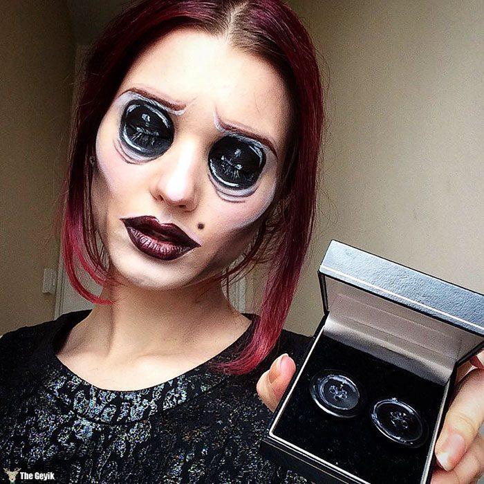 makeup-artist-transformations-saida-mickeviciute-1-5767b8e2dfb79__700
