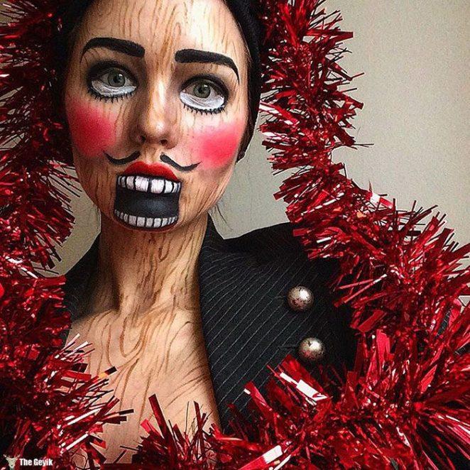 makeup-artist-transformations-saida-mickeviciute-13-5767b89fbd564__700