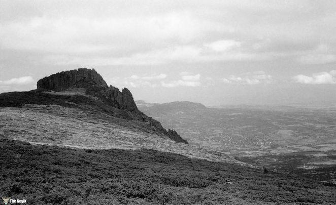 photos-of-mountain-hikes-in-communist-romania-876-779-1465925633