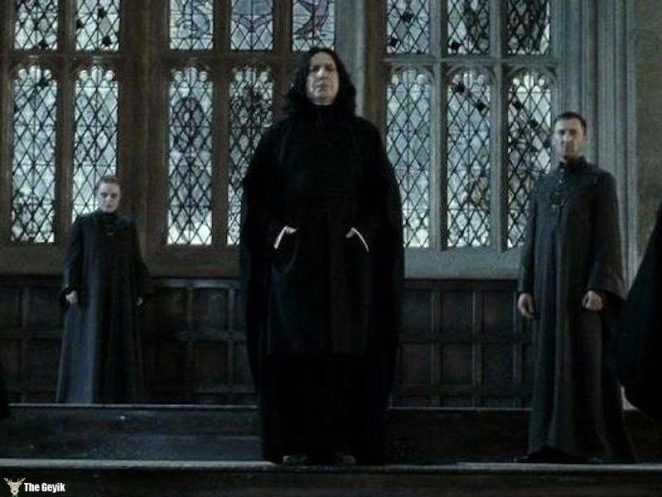 ralph-ineson-plays-amycus-carrow-a-death-eater-in-three-harry-potter-films-hes-to-the-right-of-snape