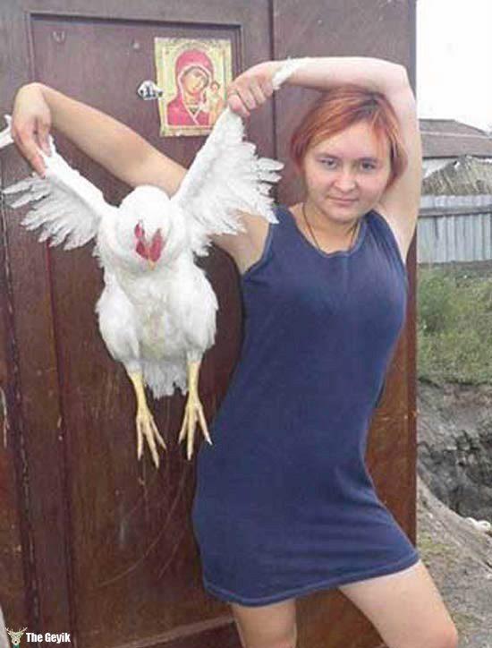 rus arkadaslik sitelerinden komik fotograflar2