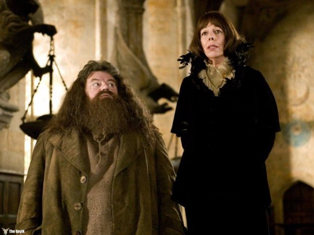 standing-at-7-foot-1-ian-whyte-has-played-his-fair-share-of-giant-characters-including-the-whole-body-shots-for-madame-olympe-maxime-also-portrayed-by-frances-de-la-tour