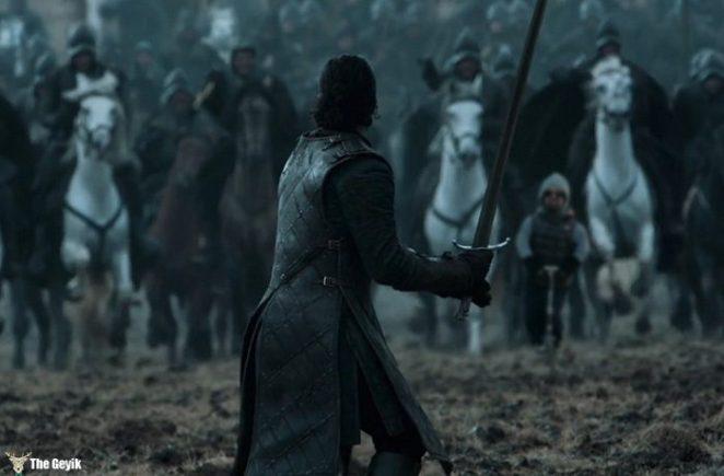 tyron lannister 5
