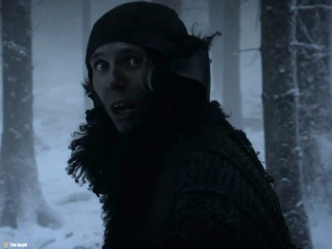 webb-played-will-a-member-of-the-nights-watch-who-fled-from-the-white-walkers-only-to-be-executed-by-ned-stark-for-deserting-his-men