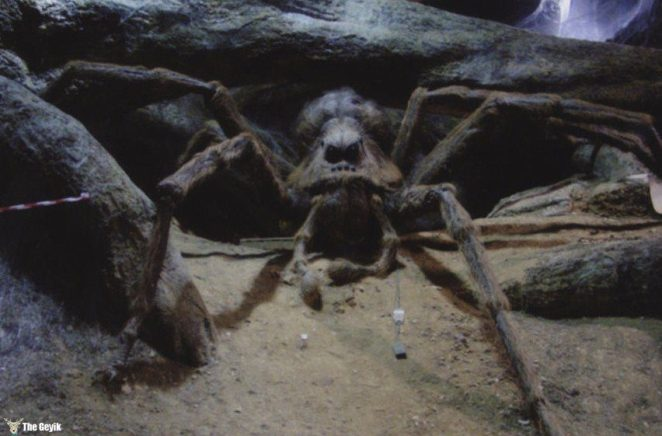 you-wont-recognize-julian-glover-in-harry-potter-because-he-was-the-voice-of-aragog-the-giant-spider
