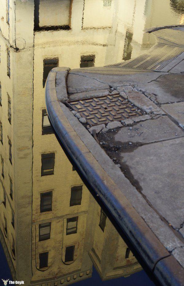 perspektif fotograf2