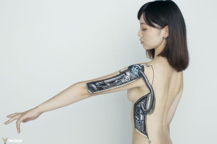 Body-Art-Illusions-1