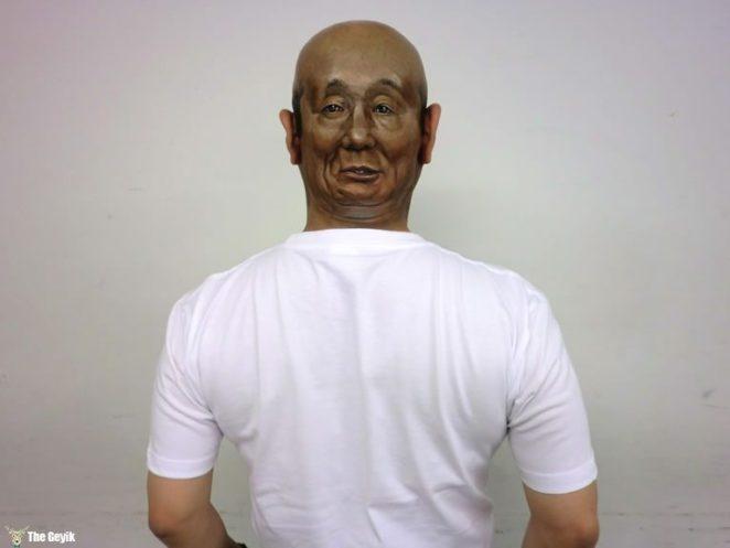 Body-Art-Illusions-10