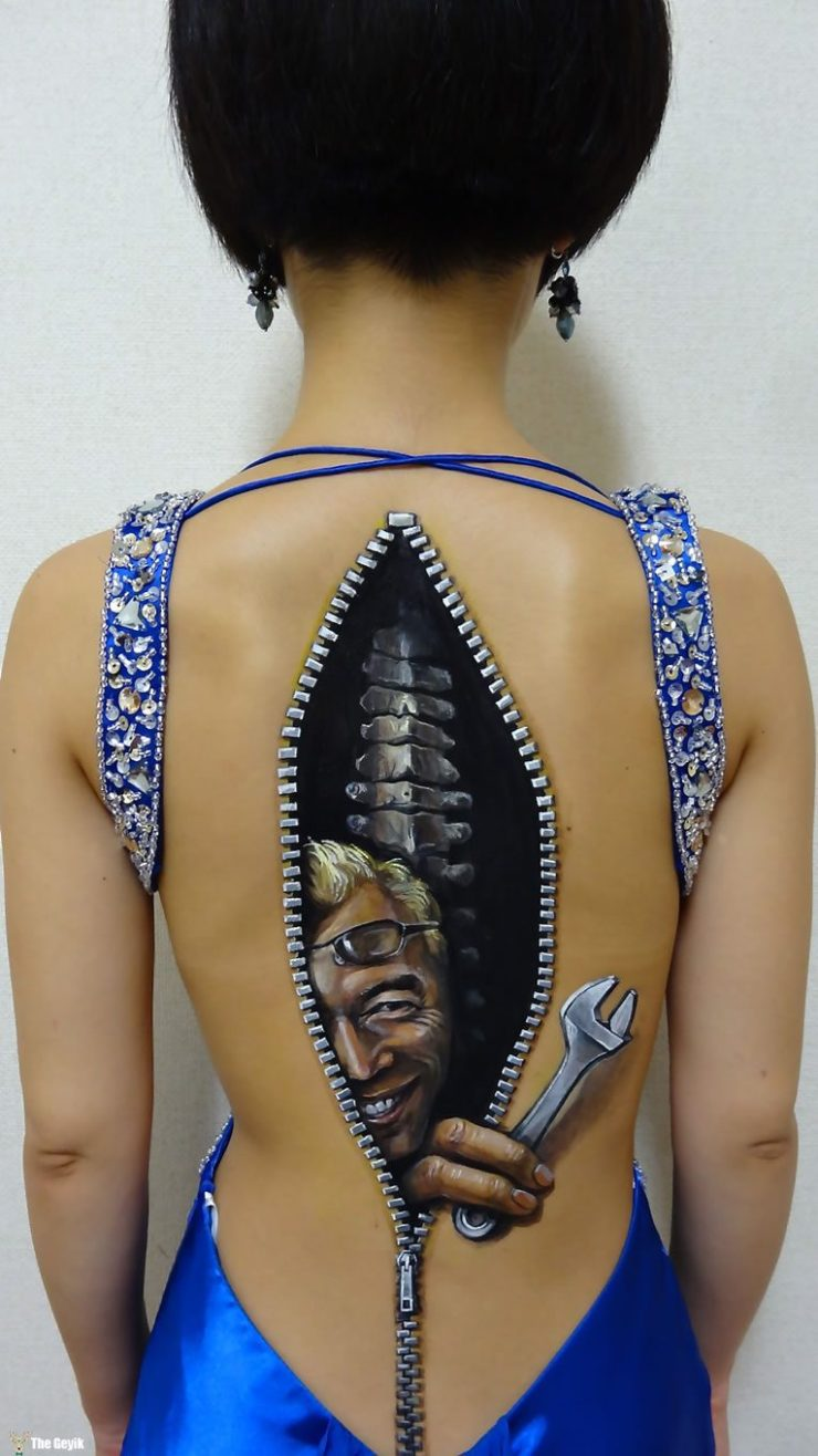 Body-Art-Illusions-9