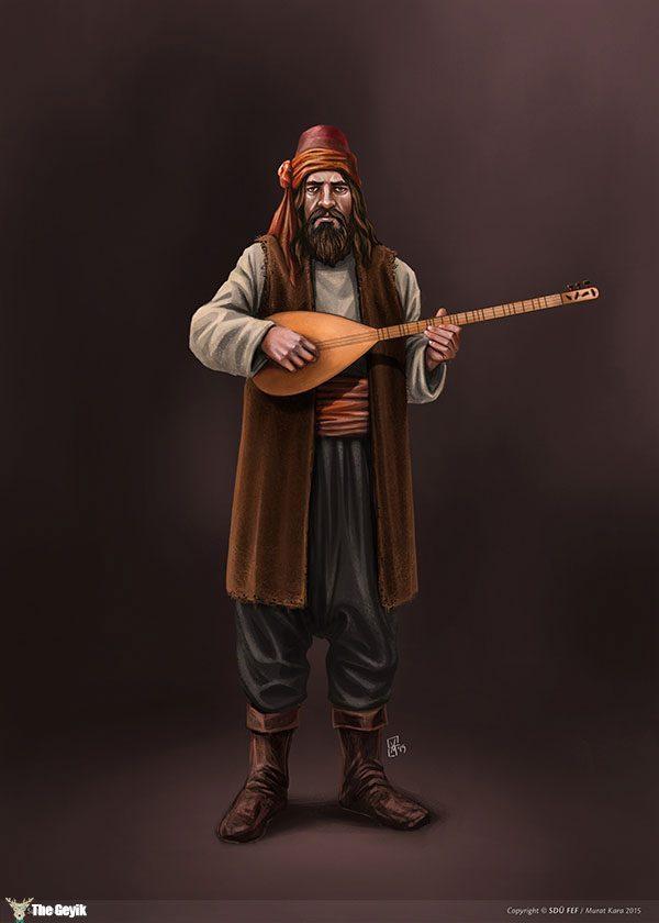 Pir-Sultan-Abdal