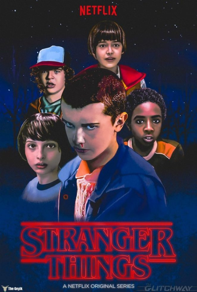 Stranger Things13