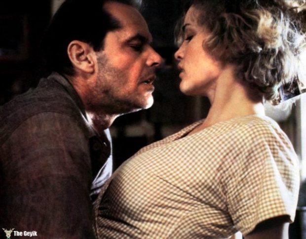 en iyi tutkulu aşk filmleri 13
