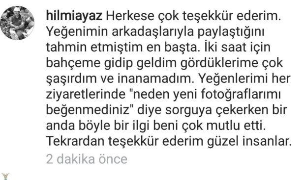 hilmiayaz4
