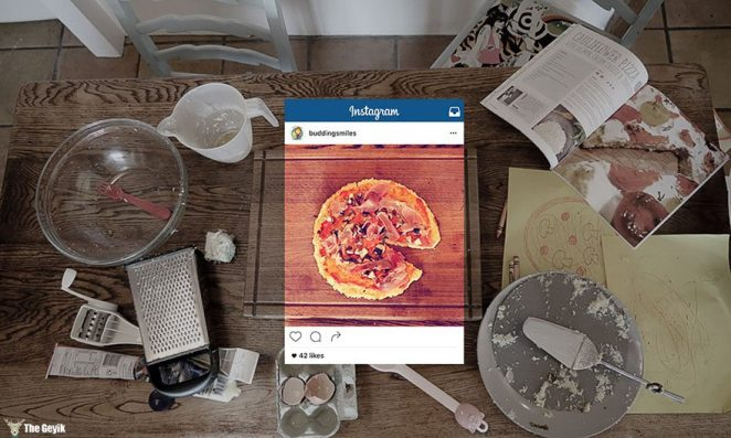 instagramfotograflar3