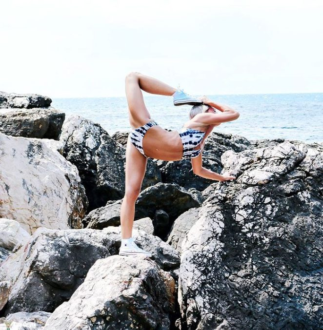 pilot-yoga-maria-pettersson 9