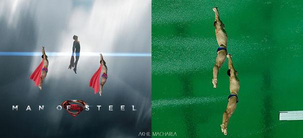 rio olimpiyatları photoshop savaşları1