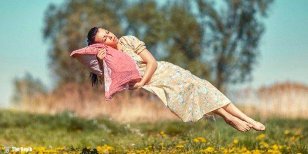 uykuya-dalmadan-once-neden-dusme-hissi-yasariz-1