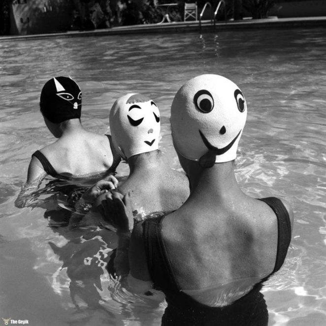 vintagepicturesswimcaps6